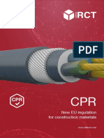 CPRdocumento-en.pdf