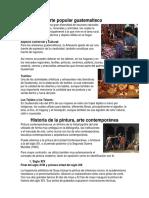 Arte-Popular-Guatemalteco.docx