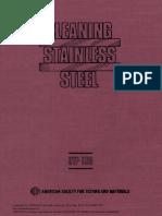 STP538-EB.1415051-1.pdf