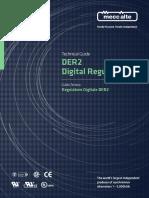 Manual_DER2_EN.pdf