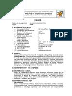 034A Matemáticas Discretas 2018 II.docx