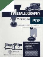 STP1165-EB.1415051-1.pdf