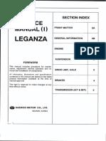 cambio.pdf