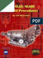ATRA_GM_4L60-4L60E_(700R4)_Rebuild_Procedures.pdf