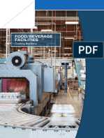 Food Beverage Facility Guide Each