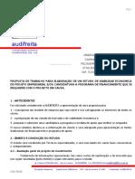 proposta honorarios - GREENVAL.doc