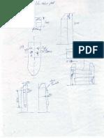 Páginas de Croquis de inspeção e ABS 02.10.2018.pdf