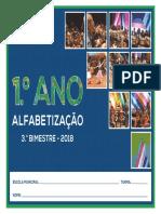 1ANO_3BIM_ALUNO_2018 (1).pdf