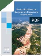 ABGE - Manual de Riscos Geológicos