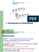 5 Intro to Networking.ppt