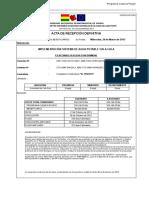03_Acta de Entrega Definitiva SAP Cala Cala