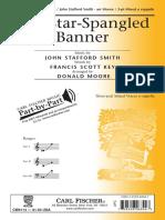 cfn-cm9114-4.pdf