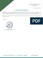 137209810 Humo de Trenes Poli Delano