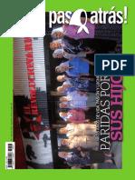 doc20120515160737.pdf