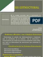 ANÁLISIS ESTRUCTURAL_clase 1.pdf
