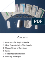 Surgical Needles.pptx