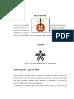 Escudo del SENA.docx.pdf