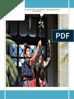 Cultura de Paz Evalucion Comprenciva Revisando (1)