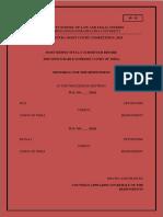 Emailing TC 19 - R.pdf