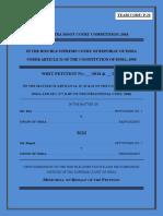 Emailing P-21 Memo.pdf