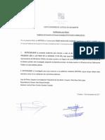 NOTI_EDICTO.pdf