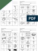 autoditado_dif_ort.pdf