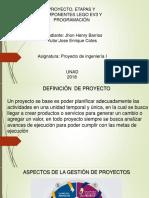 Fase 1 Proyecto de Ingenieria