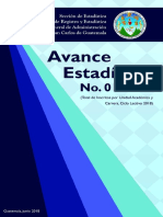 AvanceEstad01_2018.pdf