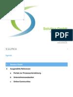 Solutica_Kunden_2010