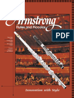 Armstrong_Flute_Brochure.pdf
