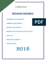 Micro Economia