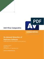avc_od_aug2011Retrospective Tests.pdf