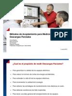 2018 LA Seminar Métodos de Acoplamiento DP - DP en Transformadores.pdf