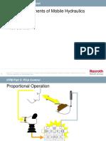 3_Handout Pilot-Controls_EN.ppt