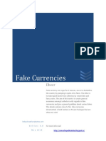 FakeCurrenciesofRepublicIndia-V6.pdf
