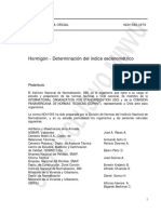 NCH 1565 OF1979 - Martillo Schmidt.pdf