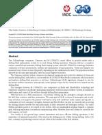 SPE-189344-MS.pdf