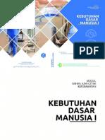 Kebutuhan-dasar-manusia-komprehensif.pdf