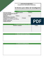 Plantilla_Formato Ficha Técnica VideoInvestigación (1).docx