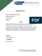INFORME TECNICO SWANBERG 158 M.docx