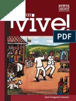 Bolivar Vive