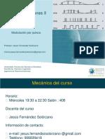 1 Clase Tele_IIv240615.pdf