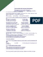75255097-X431-Manual-Spanish