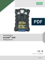 OPM_Altair 4XR_10175896-EN.pdf