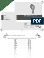 bedienungsanleitung_gtc400c_professional.pdf