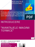 Camera_termica_digitala_GTC_400_C.pdf