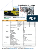 Dongfeng_DFL3251A