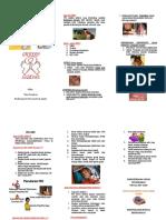 leaflet penyuluhan.pdf