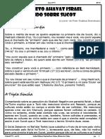Parasha_Sucot73.pdf
