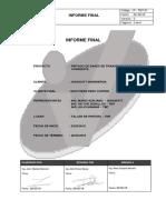 6.-Informe Final Bases de Transformadores